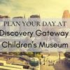 Plan Your Day at Boston Tea Party Ships & Museum [2020] | 👉 Guide & Tips
