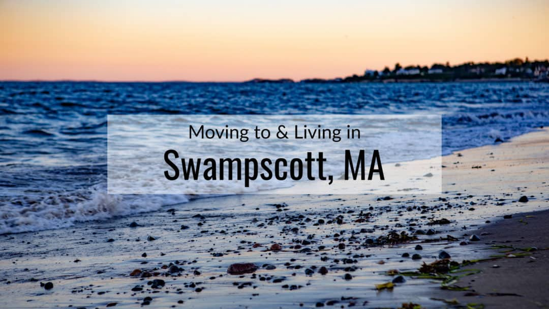 What's Living In Swampscott MA Like? | 👉 (2020) ULTIMATE Moving to Swampscott Guide With Tips